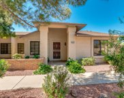 20446 N Broken Arrow Drive, Sun City West image