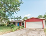 122 Briarcrest Place, Bluffton image
