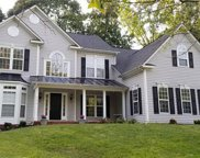 132  Monument Court, Mooresville image