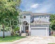 3617 W Renellie Circle, Tampa image