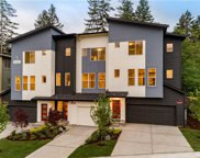 13420 Manor  Unit 7 Wy Unit B3-7, Lynnwood image