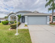 11443 Dampier Court, New Port Richey image