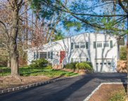 16 ORION RD, Berkeley Heights Twp. image