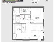 8475 E 36th Avenue Unit 305, Denver image