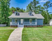 209 Cabots Creek Dr., Myrtle Beach image