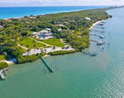 510/512 S Beach Road, Hobe Sound image