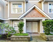 168 Sixth Street Unit 2, New Westminster image