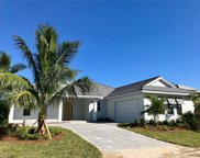 17241 Hidden Estates  Circle, Fort Myers image