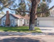 5009 N 2nd Street, Phoenix image