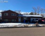 1332 Sanderson Avenue, Colorado Springs image