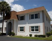 205 S Mcmullen Booth Road Unit 203, Clearwater image