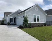 820 San Marco Ct. Unit 2501-A, Myrtle Beach image