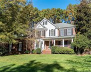 4123  Mountain Cove Drive, Charlotte image