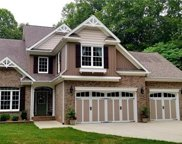 1620  Kale Road, Catawba image