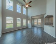 2940 Sunset Summit, New Braunfels image