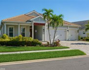 8140 Grande Shores Drive, Sarasota image