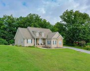 40 View Point Drive, Greenville image
