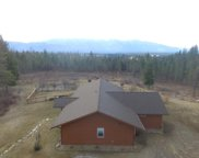347 Foust Rd, Bonners Ferry image