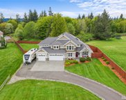 11814 78th Ave NW, Tulalip image