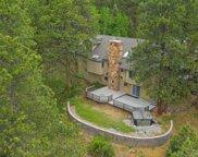 639 Soda Creek Drive, Evergreen image