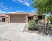 15106 W Washington Street, Goodyear image