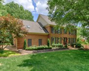 1069 Hayslope Drive, Knoxville image