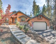 42787     Meadow Hill Place, Big Bear image