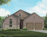 12208 Prudence Drive, Haslet image