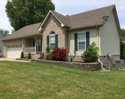 4056 Smith Cir, Greenbrier image