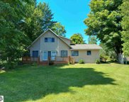 353 Lanell Lane, Bellaire image