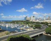 1676 Ala Moana Boulevard Unit 909, Honolulu image