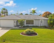 4930 Sorrento CT, Cape Coral image