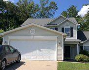 212 Fledgling Way, Easley image