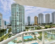 16500 Collins Ave Unit #1452, Sunny Isles Beach image