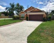6190 Lauderdale Street, Jupiter image