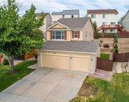 7880 Black Walnut Drive, Colorado Springs image