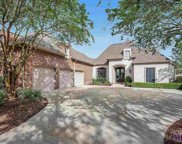 40287 Pelican Point Pkwy, Gonzales image