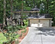 3600 Garrards Crossing, Roswell image
