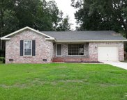 111 St James Boulevard, Goose Creek image