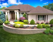7150 Willoughby  Court, West Chester image