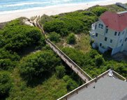 947 Lighthouse Drive, Corolla image