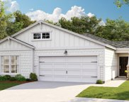 161 Lucky Day Drive, Summerville image