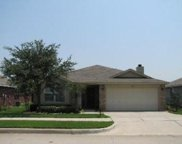 4216 Gladney Lane, Fort Worth image