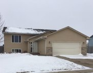 5624 W Mandy Ct, Sioux Falls image