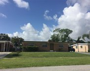 3784 Catalina Road, Palm Beach Gardens image