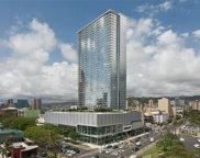 888 Kapiolani Boulevard Unit 2710, Honolulu image