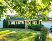 10 Lincoln   Drive, Clementon image