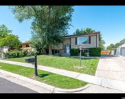 4158 S Whipoorwhil St, West Valley City image
