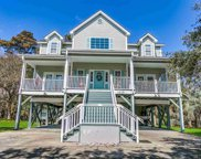 1518 N Palmetto Dr., Surfside Beach image