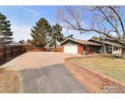 6031 W 26th St, Greeley image